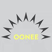 Oonee_logo.jpg