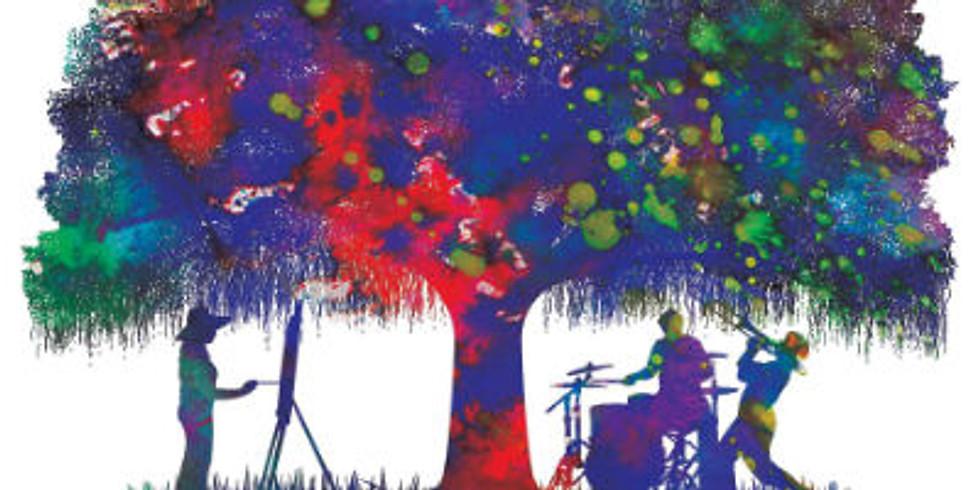 Isle of Hope Art & Music Festival