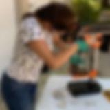 thumb_IMG_0779_1024.jpg