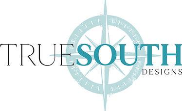TrueSouth_Logo_regular.jpg