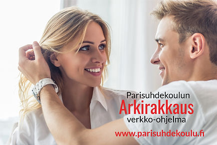 arkirkkaus_parisuhdekurssi_verkossa