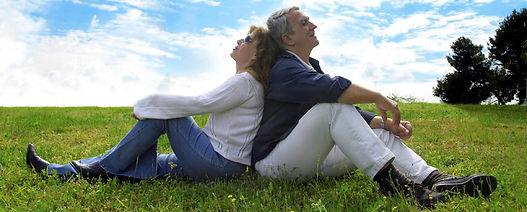 Parisuhdekoulu, parisuhdeterapia, onnellinen parisuhde