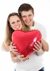 Nuori pari, kehitä parisuhdetaitojasi!