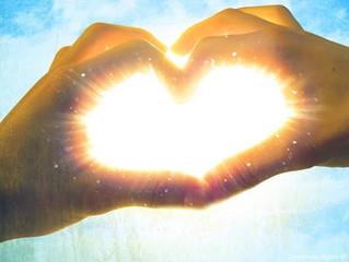 Kuka oli rakkauden suojelija Valentinus?