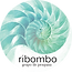 logo ribombo.png
