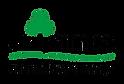 Logo_logotipo_unipampa_cor.png