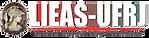 copy-cropped-logo-lieas-webcópia21-e1414087990359.png
