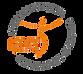 logo_gese.png