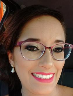 Me. Ana Paula Borges Ramos