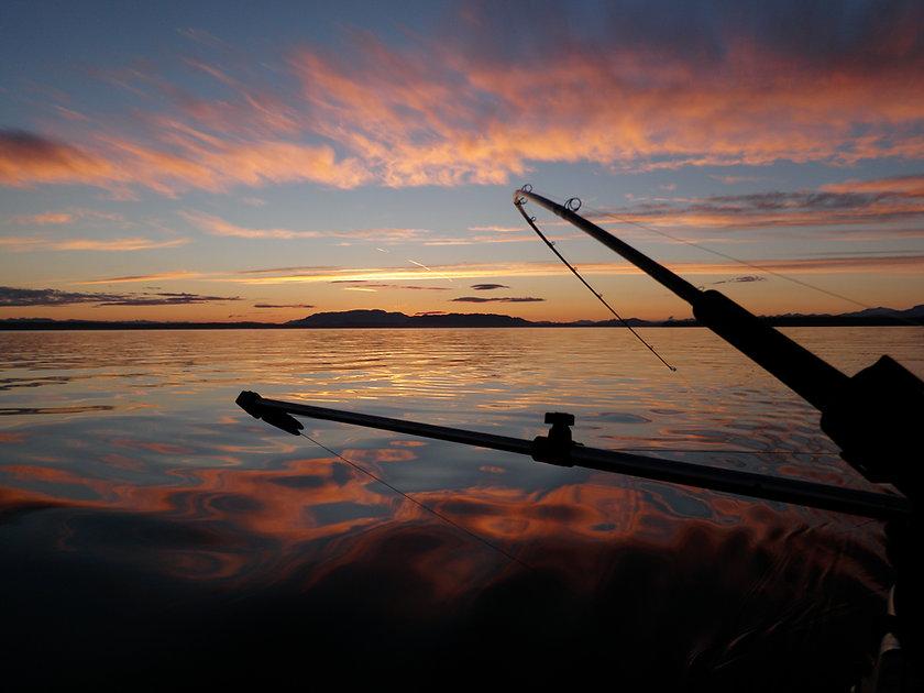 cortes fishing charters