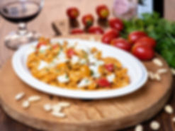 Pasta_mangiamore-ridimensionato.jpg