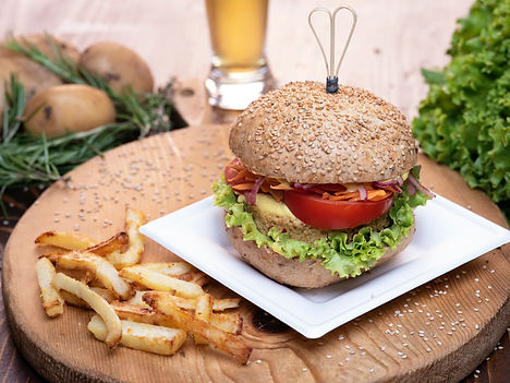 Burger_mangiamore-ridimensionato.jpg
