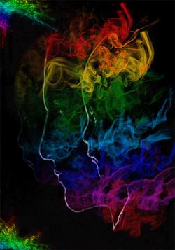 Mary_Manchin_smoke_portrait