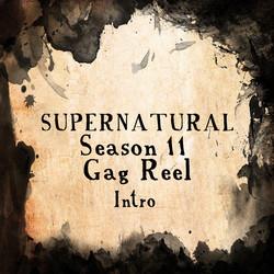 Season11_Card copy