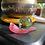 Thumbnail: Resin Snail