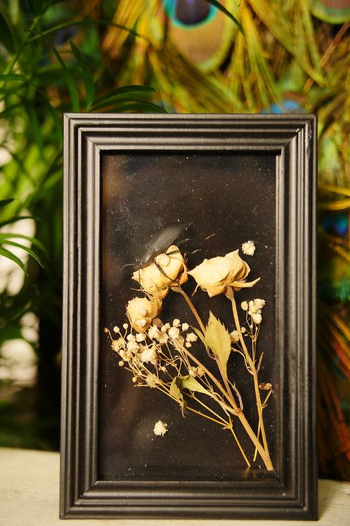 Beetle Flowers