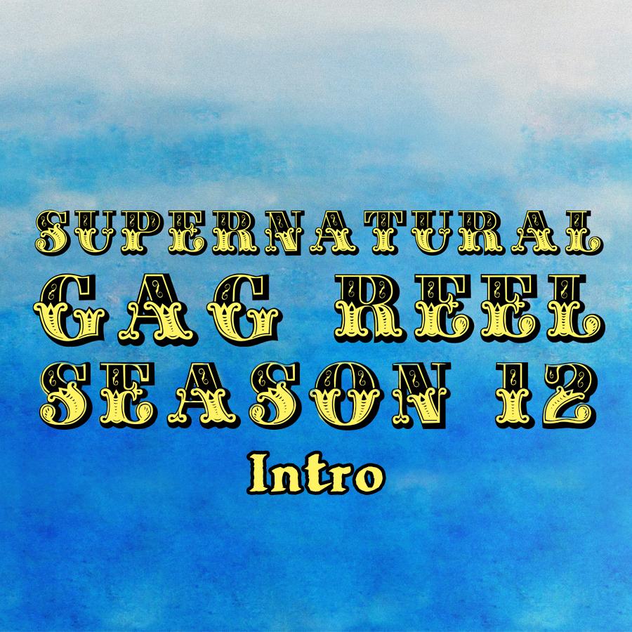 Season12_Card