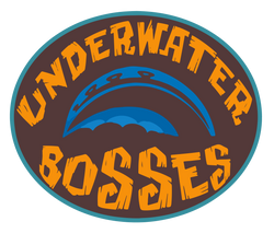 Underwater Bosses_chosen