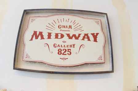 Midway Marque