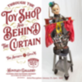 1-3-2020Through_The_Toy_Shop_card-COPY.j