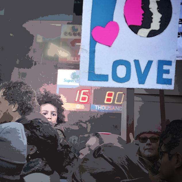 ArtistGinaM__Vote_Love
