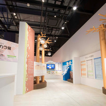 北九州イノベーションギャラリー-2