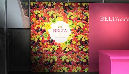 BELTA-event00