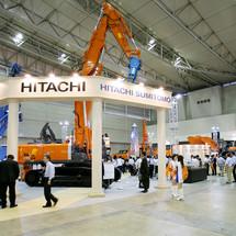 Conet-Hitachi-1