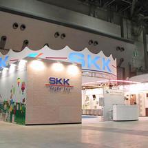 SKK-1