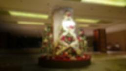 RIHGA ROYAL HOTEL-christmas00