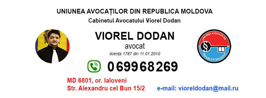 71514844_2482159978739980_26120780342991