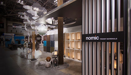 ホテレス-nomic00
