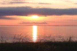 Samsø Retreat