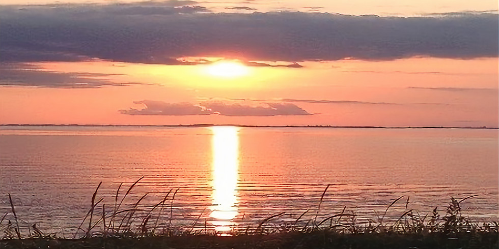 Samsø Retreat (1)