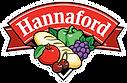 1200px-Hannaford_logo.svg.png