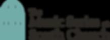 logo-Asset 8_4x-8.png