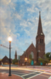 church w_frame.png