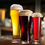 shutterstock_beer-940x540_edited.jpg