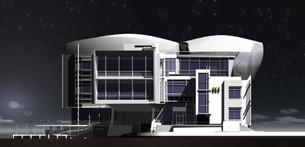 Arctic Culture Center
