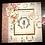 Thumbnail: Prima Sugar Cookie Folio Album
