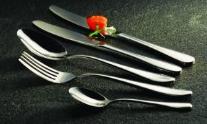 Plaine Cutlery