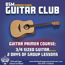 GuitarClub.png