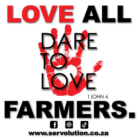 LOVE ALL FARMERS - English.jpg