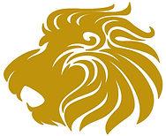 Baruch Lion Yellow-1.jpg