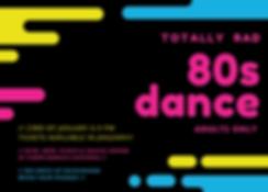 80s Dance Invite.png