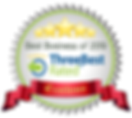 Best-Videograher-north-bay-more-than-common-pr