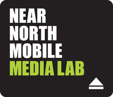 Media North Bay