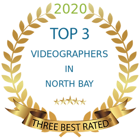 best videographers-north_bay-2020-.png