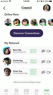 My Network v5 - choice.jpg