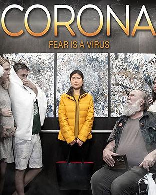 corona film poster web.jpg